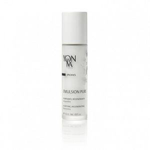 Yonka Émulsion Pure (50 ml)