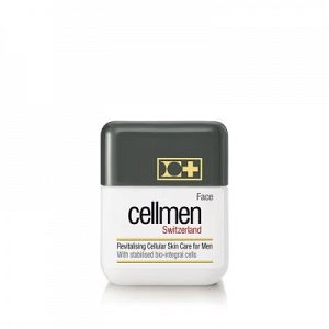 Cellmen Face (50 ml)
