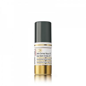 Cellmen Eye Dark-Circles XT (15 ml)