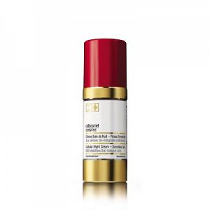 Cellcosmet Sensitive Night (30 ml)