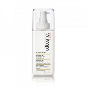 Cellcosmet Gel Activateur (200 ml)
