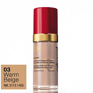 Cellcosmet Cell Teint 03-Beige (30 ml)