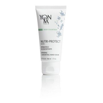 Yonka Nutri-Protect Mains (50 ml)