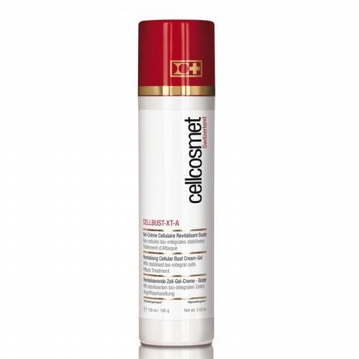 Cellcosmet Cellbust XT-A (100 ml)