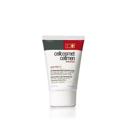 Cellcosmet Leg N' Foot XT (100 ml)