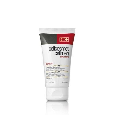 Cellcosmet Repair XT (75 ml)