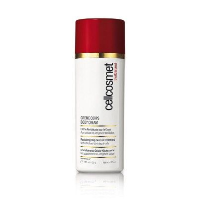 Cellcosmet Crème Corps (125 ml)