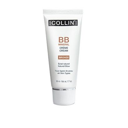 GM Collin Mineral BB cream bronze (50 ml)