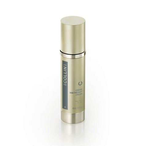 GM Collin H50 Therapy Cream D.S. (45 ml)