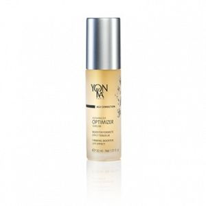 Yonka Serum Advanced Optimizer (30 ml)