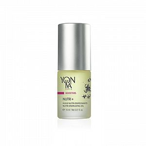 Yonka Booster Nutri + (15 ml)