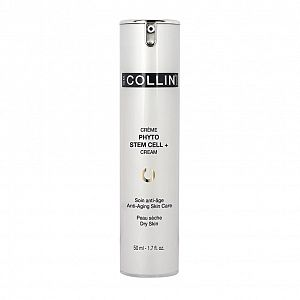 GM Collin Crème Phyto Stem Cell+ (50 ml)