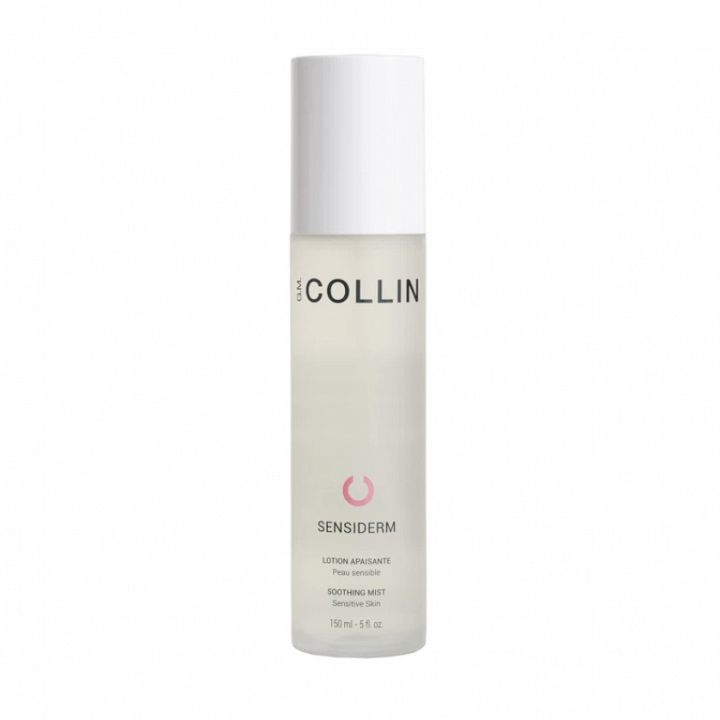 GM Collin Lotion Traitante Sensiderm (200ml)