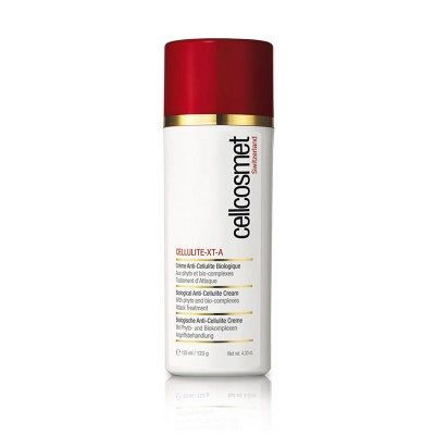 Cellcosmet Cellulite XT-A (125 ml)