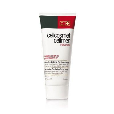 Cellcosmet Body Gommage XT (200 ml)