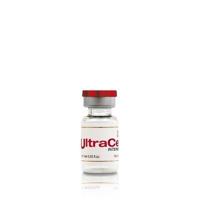 Cellcosmet Ultracell Intensive (12 phials)