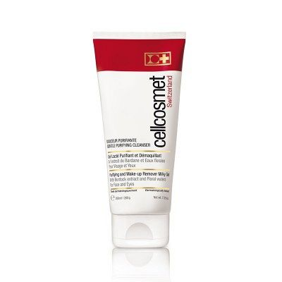 Cellcosmet Gentle Purifying Cleanser (200 ml)