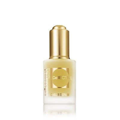 Cellcosmet Cell Lift Serum (30 ml)