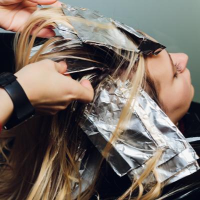 Studio 157 | salon de coiffure | Gatineau